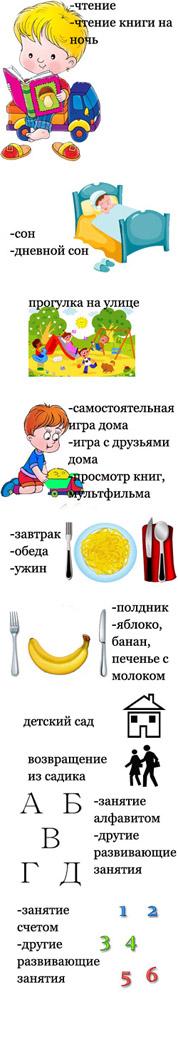 питание после 40 для похудения