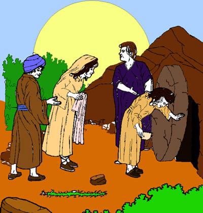 пасха картинки, пасха для детей, детская библия