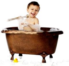 Мыться в ванной ню фото фото 364-797