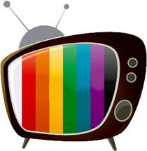 Ребенок и телевизор. Кино и ТВ в жизни ...: kid-bum.com/stati/43-rebenok-i-televizor-kino-i-tv-v-zhizni-rebenka