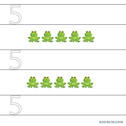 Как выглядит 3 размер груди фото и особенности размера