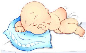 ребенок в 11 месяцев похудел