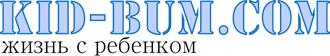 kid-bum.com, �������� �������