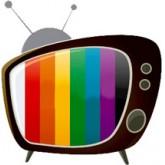 Ребенок и телевизор. Кино и ТВ в жизни ребенка.