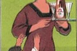 Почему ребенок начинает выпивать и как оградить его от этой привычки