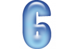 Развитие ребенка в 6 месяцев (5 – 6 месяц)