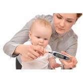 Сахарный диабет у ребенка: конец света или образ жизни?