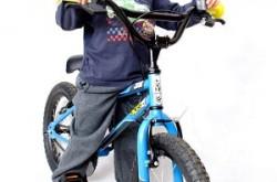 Обзор детских велосипедов для ребенка 3 лет