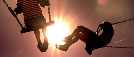 solnechnii udar, солнечный удар у ребенка, лето, жара, дети, солнце