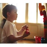 Значение конструкторных игр в развитии ребенка