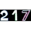 Как научить узнавать цифры (1-3 года)