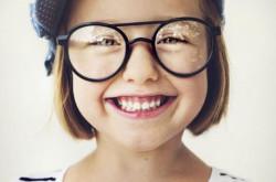 Нарушено ли зрение у ребенка: как распознать?