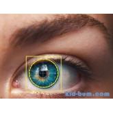 Врожденная катаракта: причины и лечение